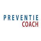 PreventieCoach Positieve Arbo icon