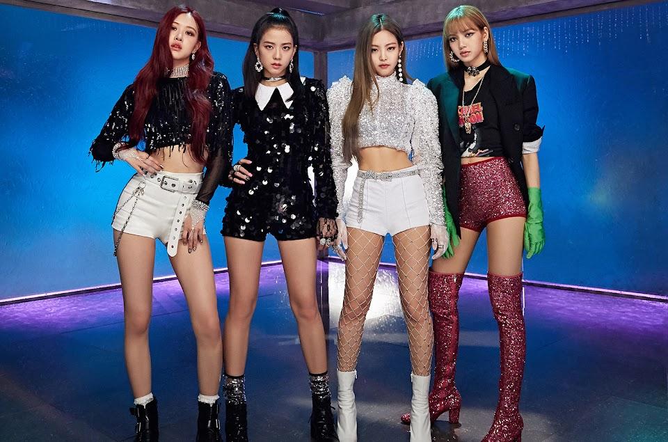 Blackpink-2018-press-cr-yg-entertainment-billboard-1548