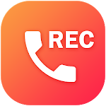 Call Recorder Hide 2019 12