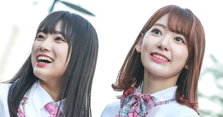 IZ*ONE Fans Strongly Oppose Sakura And Nako's Participation