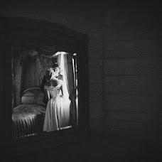 Wedding photographer Mayya Titarenko (Maikin). Photo of 29.06.2015