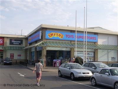 smyths on peninsular park road toy shops in charlton london se7 7tz toy shops in charlton london se7 7tz