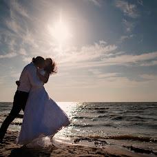 Wedding photographer Rustam Bikulov (bikulov). Photo of 09.09.2014