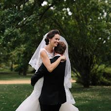 Wedding photographer Zalan Orcsik (zalanorcsik). Photo of 08.01.2018