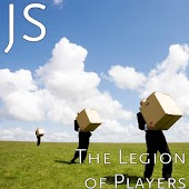 The Legion of Players