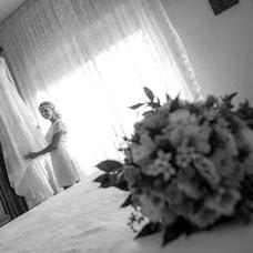 Bryllupsfotograf Danilo Lanzara (DaniloLanzara). Bilde av 15.02.2019