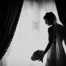Свадебный фотограф Antonio Antoniozzi (antonioantonioz). Фотография от 03.10.2017