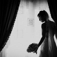 Wedding photographer Antonio Antoniozzi (antonioantonioz). Photo of 03.10.2017