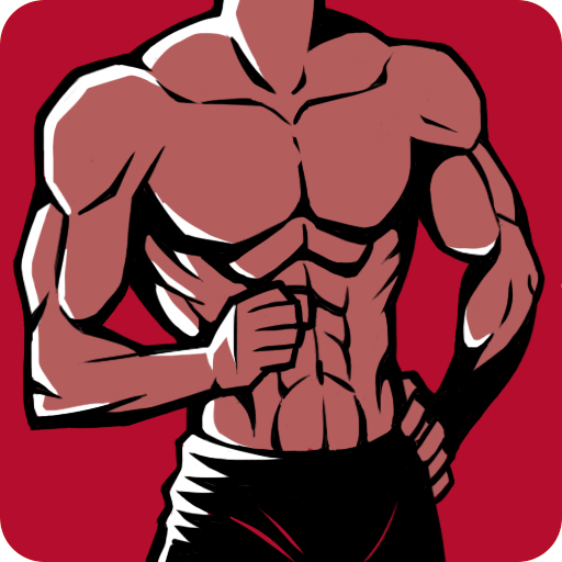 Six Packs for Man–Body Building with No Equipment 1.0.7