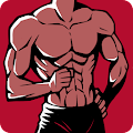 Six Packs for Man–Body Building with No Equipment download