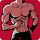 Six Packs for Man–Body Building with No Equipment (app)