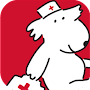Dr.Pet APK icon