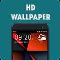 wallpaper hd wallpaper hd hd icon