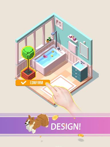 Animal House 1.3.2 13
