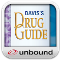 Davis's Drug Guide APK