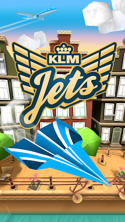 Jets - Flying Adventure 1.1.1 screenshot 1009