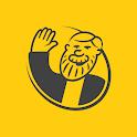 Петрович: товары для стройки и ремонта icon
