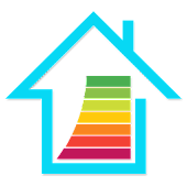 Energy Audit - Home edition