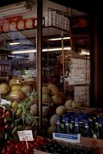 Photo: Neighborhood Market
