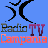 Campania TV Box Per Android