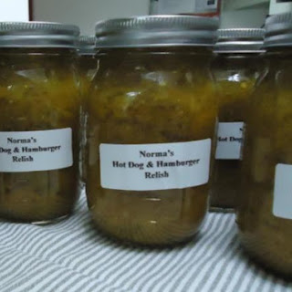 Canning Bell Peppers Recipes.