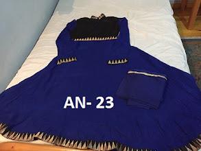Photo: AN - 23