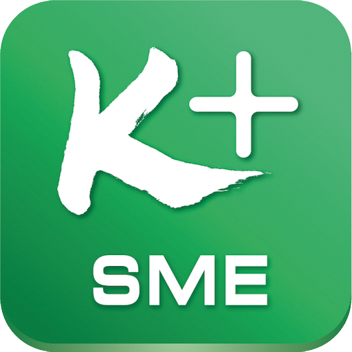K PLUS SME file APK for Gaming PC/PS3/PS4 Smart TV
