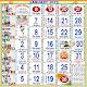 2019 Calendar apk
