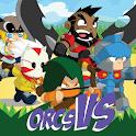 Orcs Versus icon