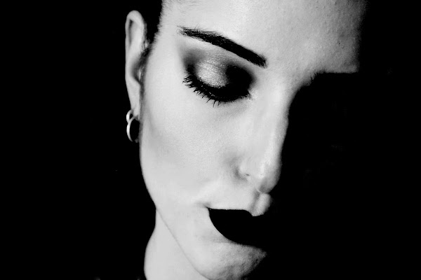 Il buio nell'anima di Furlissima