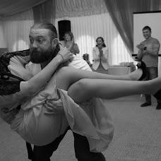 Свадебный фотограф Петр Старостин (peterstarostin). Фотография от 10.09.2014