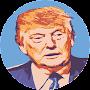 Get Donald Trump 20