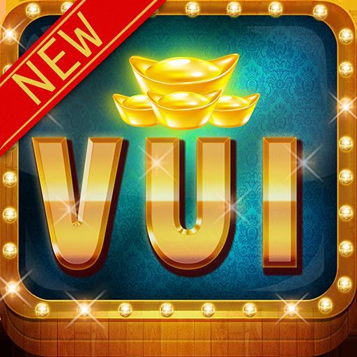 Cổng Game VUI Online uy tín