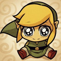 How To Draw Chibi - screenshot thumbnail 02