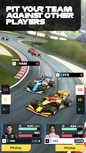 F1 Manager App Latest Version Download For Android and iPhone 1