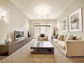 Download Home Interior Design Free