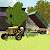 Classic Tractor 3D: Wheat file APK Free for PC, smart TV Download