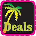DealsPCB Panama City Beach FL icon