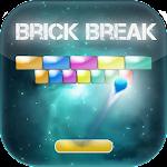 Break brick - free breakout