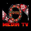 KosalMediaTv - Sambalpuri & Chhatishgadi icon