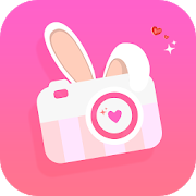App Sweet Camera-Beauty Selfie,Photo Editor,Collage APK for Windows Phone