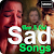 Hindi Sad Songs file APK Free for PC, smart TV Download