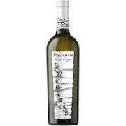 Paladin Pinot Grigio