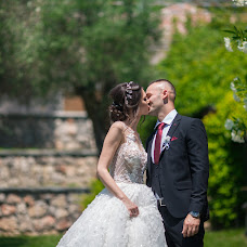 Wedding photographer Nermin Kajosevic (NerminKajosevic). Photo of 02.07.2018