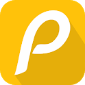 Portal Kerja Batam icon