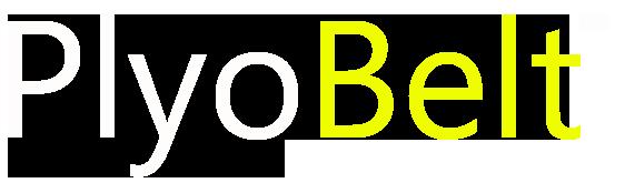 PlyoBelt Logo