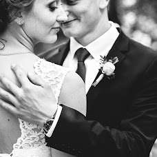 Wedding photographer Mikołaj Sienkievicz (niksenk). Photo of 05.09.2016