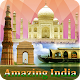 Amazing India Download on Windows