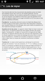 App Physique_Chimie APK for Windows Phone