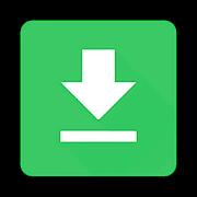 Baixe o novo  App da Tropical Link na descrição